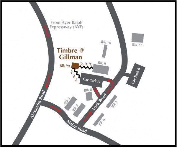 tim_gillman-directional-map_v4_fa
