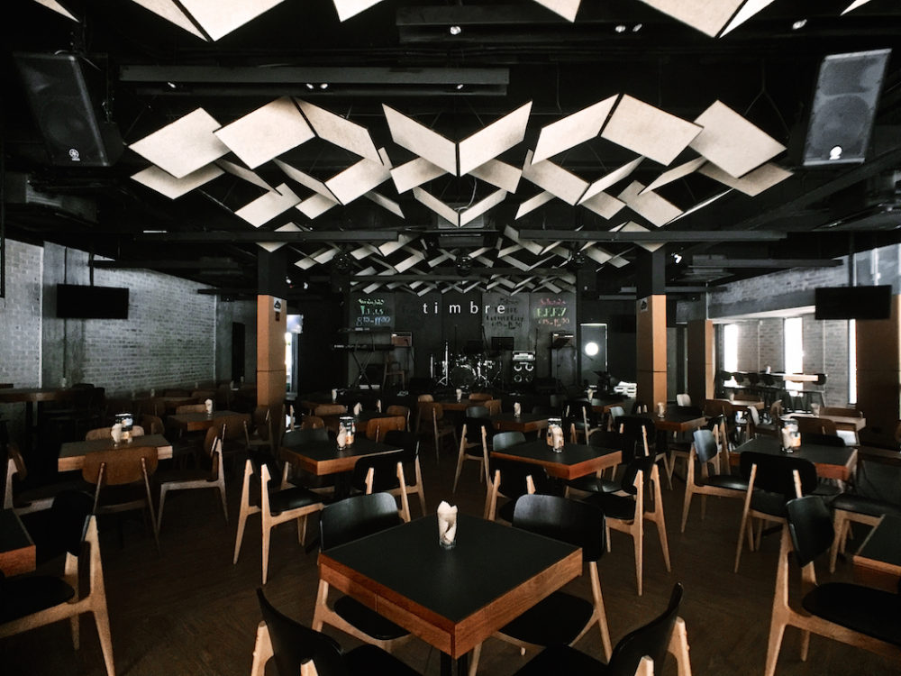 Image result for event space kuala lumpur