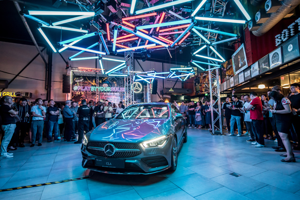 mercedes-benz-cla-launch-8 (1)